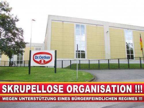 Dr Oetker Bielefeld CDU Bielefeld Spendengelder Skandal Richard August (37)