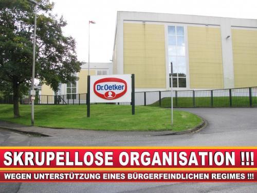 Dr Oetker Bielefeld CDU Bielefeld Spendengelder Skandal Richard August (39)