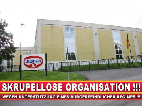 Dr Oetker Bielefeld CDU Bielefeld Spendengelder Skandal Richard August (40)