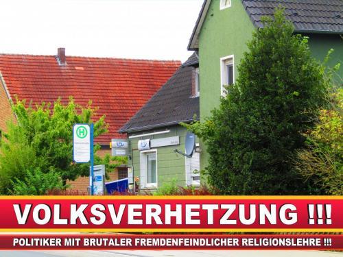 ERWIN JUNG CDU BIELEFELD (5) LANDTAGSWAHL BUNDESTAGSWAHL BÜRGERMEISTERWAHL