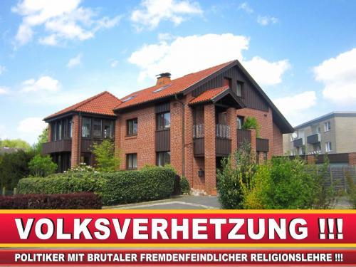 Elmar Brok CDU Bielefeld 1 001