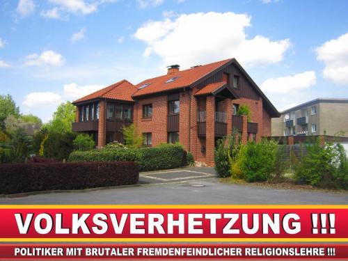 Elmar Brok CDU Bielefeld 2 001