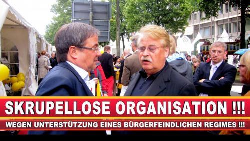 Elmar Brok CDU Bielefeld NRW Tag Bielefeld Paderborn Münster Dortmund Düsseldorf Köln Hamburg Berlin Frankfurt Dresden Bremen (2)