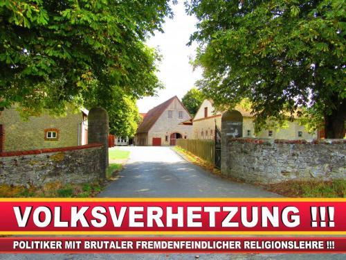 HENRICHSMEIER ERDBEEREN BIELEFELD CDU BIELEFELD (4) LANDTAGSWAHL BUNDESTAGSWAHL BÜRGERMEISTERWAHL