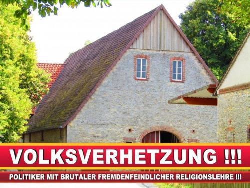 HENRICHSMEIER ERDBEEREN BIELEFELD CDU BIELEFELD (6) LANDTAGSWAHL BUNDESTAGSWAHL BÜRGERMEISTERWAHL