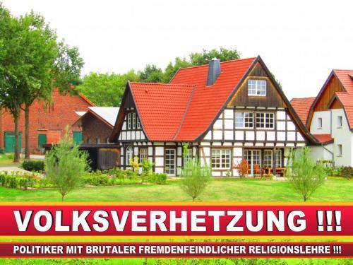 HOLTMANN IMMOBILIEN CDU BIELEFELD (1) LANDTAGSWAHL BUNDESTAGSWAHL BÜRGERMEISTERWAHL