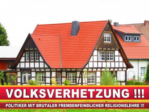 HOLTMANN IMMOBILIEN CDU BIELEFELD (5) LANDTAGSWAHL BUNDESTAGSWAHL BÜRGERMEISTERWAHL