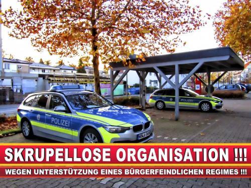 POLIZEI HALLE WESTFALEN KäTTKENSTRAßE 7 33790 HALLE WESTFALEN (1)