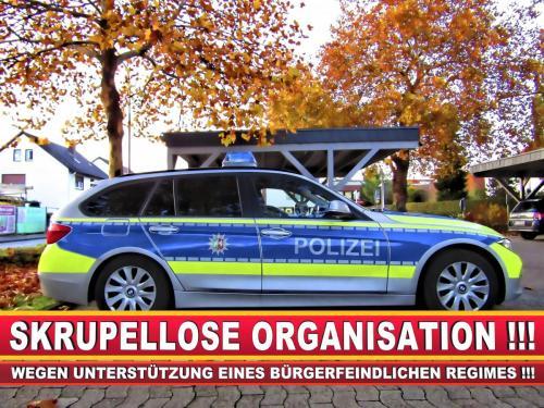 POLIZEI HALLE WESTFALEN KäTTKENSTRAßE 7 33790 HALLE WESTFALEN (11)