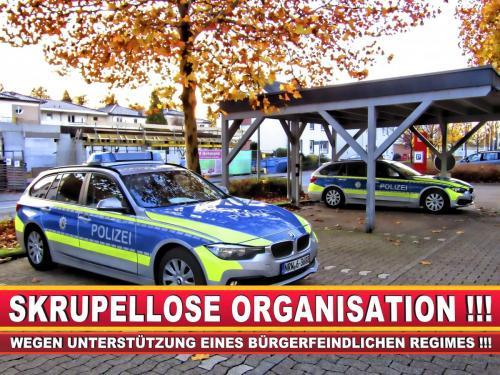 POLIZEI HALLE WESTFALEN KäTTKENSTRAßE 7 33790 HALLE WESTFALEN (14)