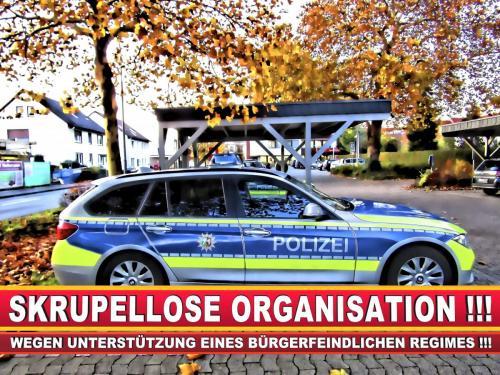 POLIZEI HALLE WESTFALEN KäTTKENSTRAßE 7 33790 HALLE WESTFALEN (4)