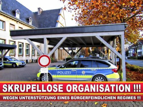 POLIZEI HALLE WESTFALEN KäTTKENSTRAßE 7 33790 HALLE WESTFALEN (8)