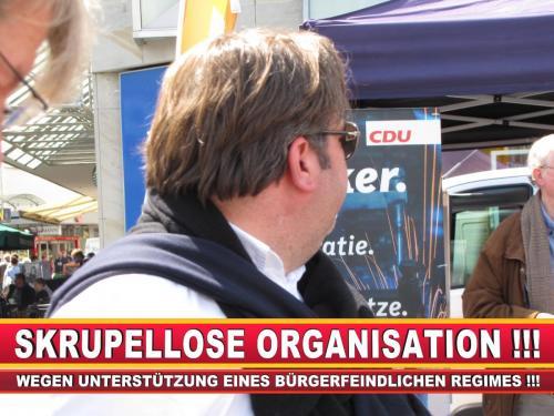 Rechtsanwalt Vincenzo Copertino, Siekerwall 7 Bielefeld CDU (23)