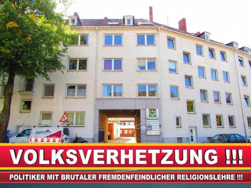 SCHWERMER BIELEFELD HEIZUNG SANITÄR CDU BIELEFELD (10) LANDTAGSWAHL BUNDESTAGSWAHL BÜRGERMEISTERWAHL