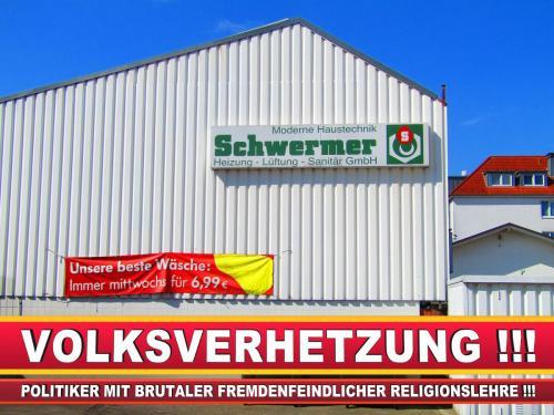 SCHWERMER BIELEFELD HEIZUNG SANITÄR CDU BIELEFELD (5) LANDTAGSWAHL BUNDESTAGSWAHL BÜRGERMEISTERWAHL