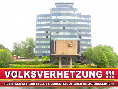 SENNESTADTVEREIN CDU BIELEFELD (1) LANDTAGSWAHL BUNDESTAGSWAHL BÜRGERMEISTERWAHL