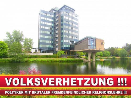 SENNESTADTVEREIN CDU BIELEFELD (5) LANDTAGSWAHL BUNDESTAGSWAHL BÜRGERMEISTERWAHL