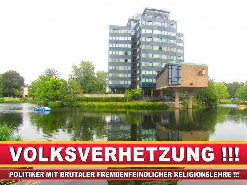 SENNESTADTVEREIN CDU BIELEFELD (7) LANDTAGSWAHL BUNDESTAGSWAHL BÜRGERMEISTERWAHL