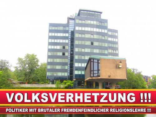 SENNESTADTVEREIN CDU BIELEFELD (8) LANDTAGSWAHL BUNDESTAGSWAHL BÜRGERMEISTERWAHL