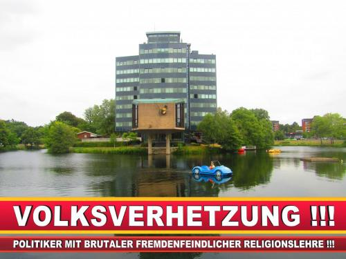 SENNESTADTVEREIN CDU BIELEFELD (9) LANDTAGSWAHL BUNDESTAGSWAHL BÜRGERMEISTERWAHL
