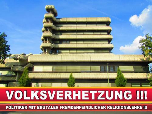 SPARKASSE BIELEFELD ANDREAS RÜTHER CDU BIELEFELD (1) LANDTAGSWAHL BUNDESTAGSWAHL BÜRGERMEISTERWAHL