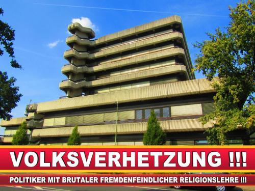 SPARKASSE BIELEFELD ANDREAS RÜTHER CDU BIELEFELD (2) LANDTAGSWAHL BUNDESTAGSWAHL BÜRGERMEISTERWAHL