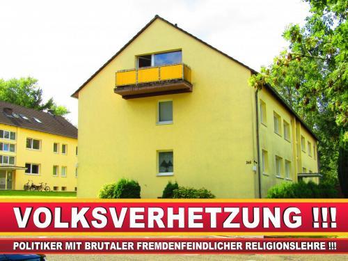 WILLI BLUMENSAAT CDU BIELEFELD (10) LANDTAGSWAHL BUNDESTAGSWAHL BÜRGERMEISTERWAHL