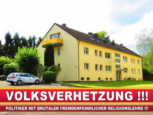 WILLI BLUMENSAAT CDU BIELEFELD (7) LANDTAGSWAHL BUNDESTAGSWAHL BÜRGERMEISTERWAHL
